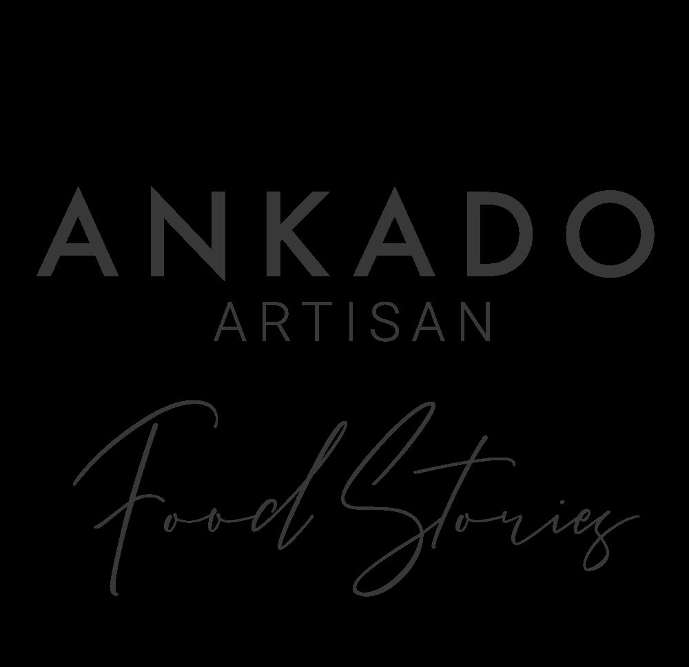 Ankado Artisan